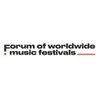 Forum of worldwide music festivals